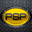Pit Stop Post's profile photo
