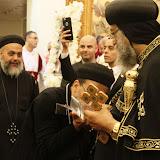 H.H Pope Tawadros II Visit (4th Album) - _MG_0667.JPG