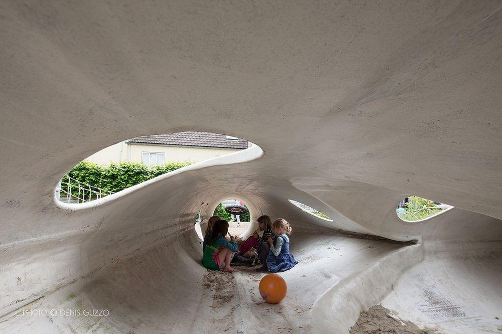 wikado-playground-4