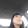 melinda davis's profile photo