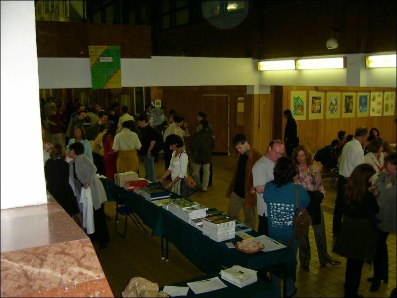 145. évforduló - Nagy Berzsenyis Találkozó 2004 - image034.jpg