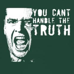 [truth%5B3%5D]