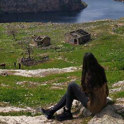 Kübra Ergül