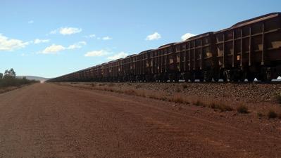 RAR Trucks