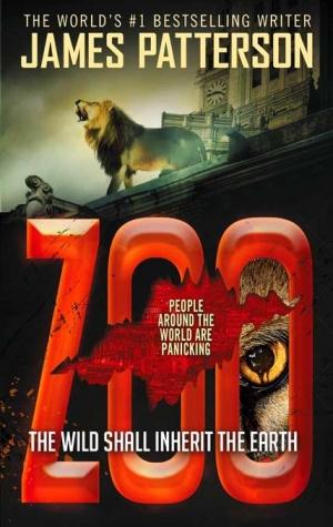 Thú Hoang Nổi Loạn Phần 1 - Zoo Season 1 (2016)