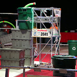 FRC World Championships 2015 - 20150424%2B10-41-32%2BC70D-IMG_2497.JPG