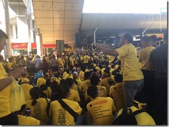 bersih-rally