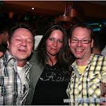 03_mo_partyskitour_0100.jpg