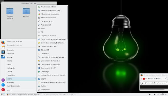 opensuse-leap-m.jpg