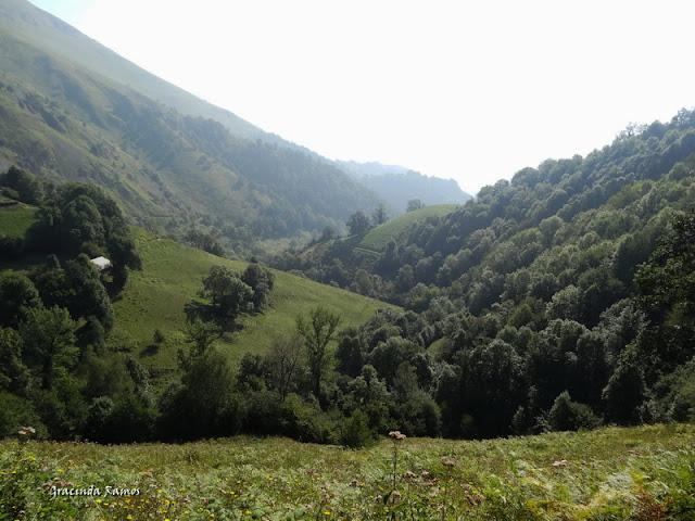 passeando - Passeando pela Suíça - 2012 - Página 27 DSC03471