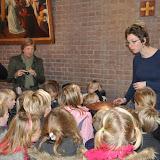 Kleuters bezoeken Martinuskerk - DSC_0029.JPG