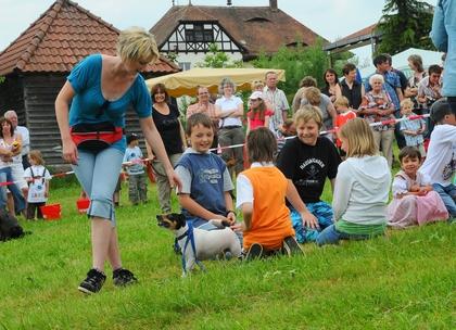 20100614 Kindergartenfest Elbersberg - 0091.jpg