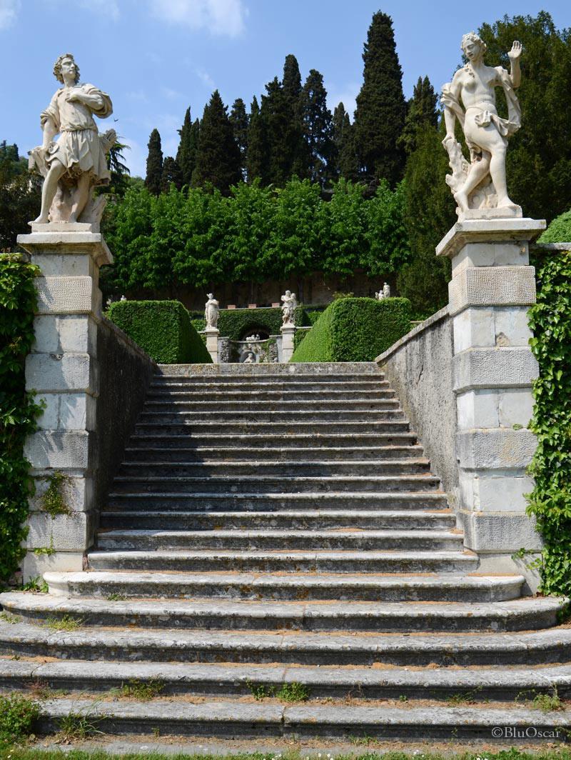 Villa da Schio 29 04 2014 N 10
