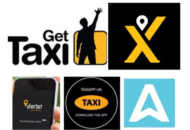 Taxi Leaks: Gett Taxi App Drops Massive Bombshell On Drivers