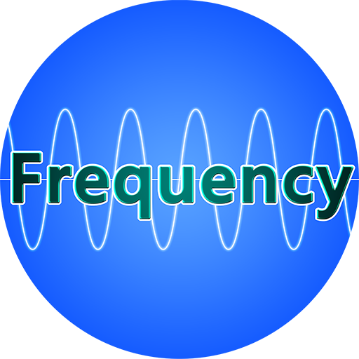 Frequency Maker app (apk) free download for Android/PC/Windows