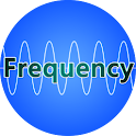 Frequency Maker