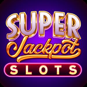 Super casino app