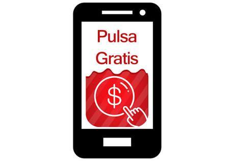 Aplikasi Penghasil Pulsa Gratis Terbukti Membayar Androisme