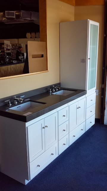Bathrooms - 20140116_115521.jpg