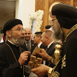 H.H Pope Tawadros II Visit (4th Album) - _MG_0670.JPG
