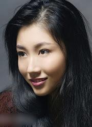 Sun Yu  Actor