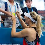 Maria Sharapova - 2016 Brisbane International -D3M_9748.jpg