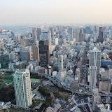 2014 Japan - Dag 3 - marjolein-IMG_0439-0289.JPG