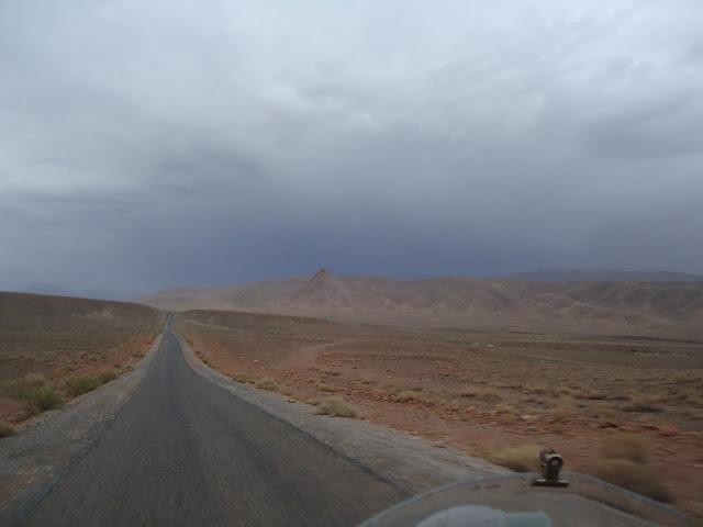 Marrocos 2011  DSC03498