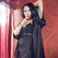 LiGui 2015.08.28 时尚写真 Model 菲菲 [33P] 000_9918.jpg