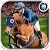 Horse Racing 2016 3D file APK Free for PC, smart TV Download