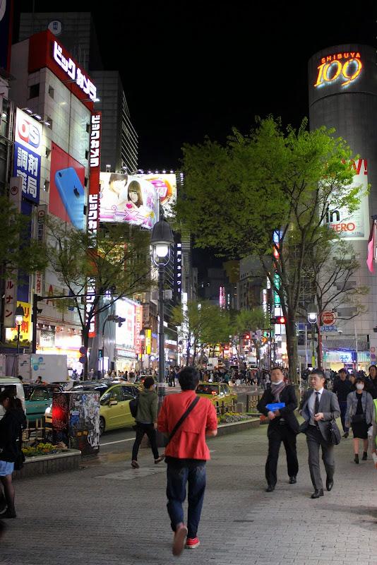 2014 Japan - Dag 3 - marjolein-IMG_0583-0366.JPG