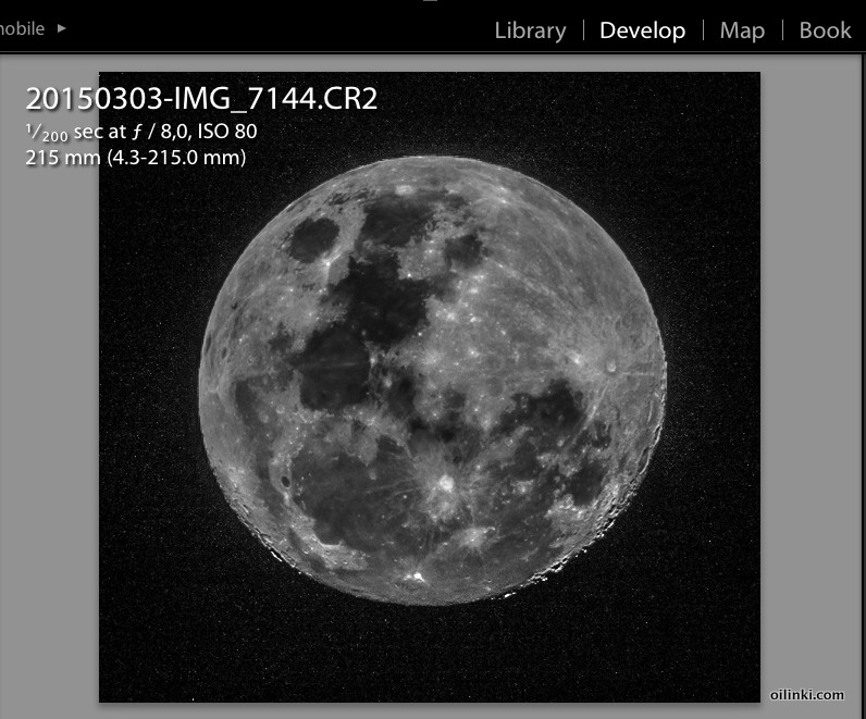 Screenshot%25202015-03-04%252009.07.07.jpg