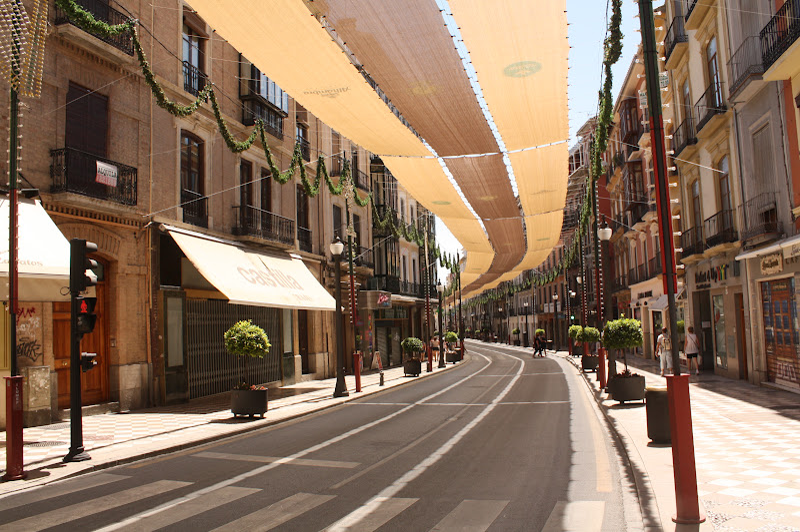 espanha - [Crónica] Sul de Espanha 2011 Granada%252520%2525286%252529
