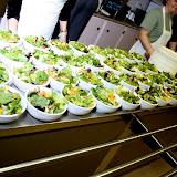 WME DINNER SHOW - IMG_3218.JPG