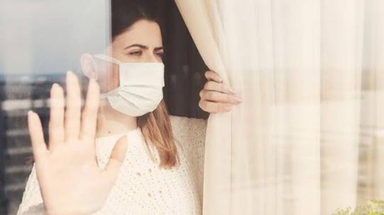 Ribuan Tempat Tidur Rumah Sakit Kosong (1) Mengapa Pasien Covid-19 Meninggal di Rumah?