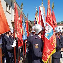 Gasilska parada, Ilirska Bistrica 2006 - P0103584.JPG