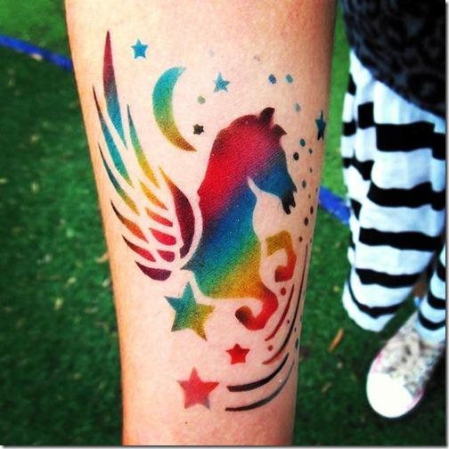 colorido_vibrante_y_energtico