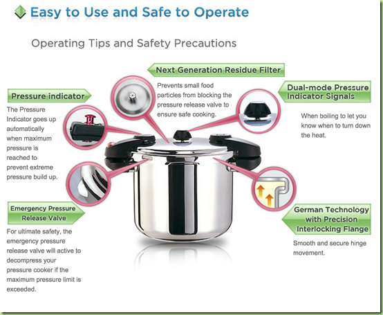 buffalo-pressure-cooker-safety-standard