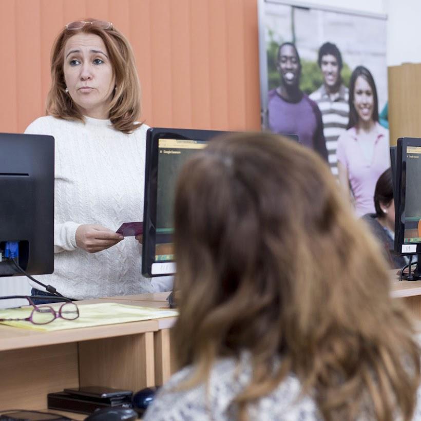 curs-pentru-profesori-aplicatii-google-in-educatie-incepatori-012