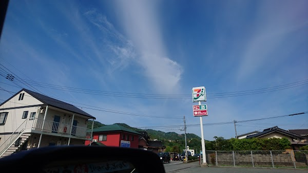 DSC_4773.JPG