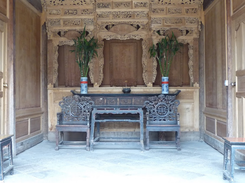 Chine .Yunnan,Menglian ,Tenchong, He shun, Chongning B - Picture%2B675.jpg