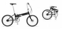Comercializan Bicicletas Eléctricas en España y Portugal