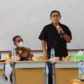 Pemerataan Pendidikan, Kadisdik Aceh Launching  Pembelajaran Kelas Jauh di Aceh Tengah