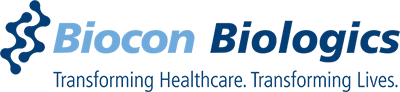 Biocon Biologics looking Executive/Training Manager,Assistant Manager,Sr.Executive
