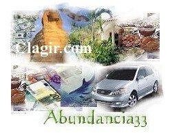 https://lh3.googleusercontent.com/-DU1s-8kLSYM/TmEBBn6LZPI/AAAAAAAACmE/VcQCZz3B9bk/abundancia-prosperidad-mapa-del-tesoro.jpg