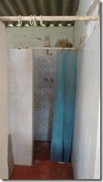 banheiro-ccb-canela-5