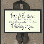 FS0109E Time & Distance