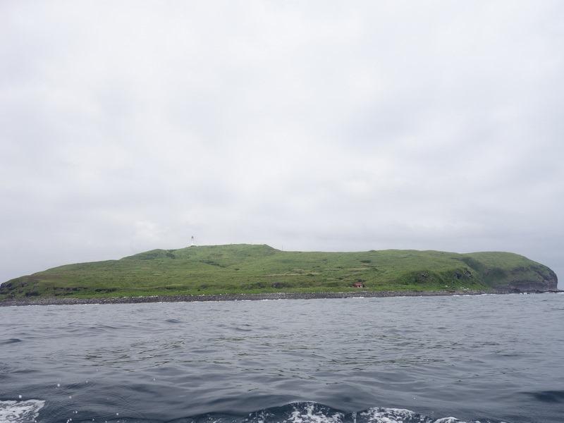 2014_0622 北方三島-彭佳嶼、棉花嶼、花瓶嶼巡禮_0291