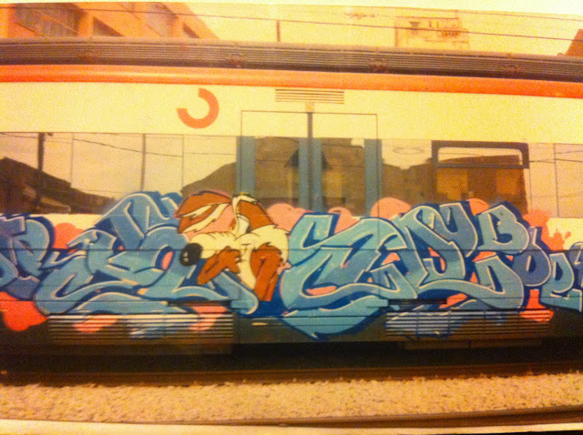 47 Kaze