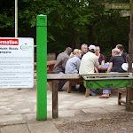 Somerset 2007